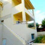 Πώληση - Σπίτι στο Λαγονήσι (Αττική)