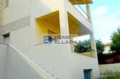 Sale - House in Lagonisi (Attica)