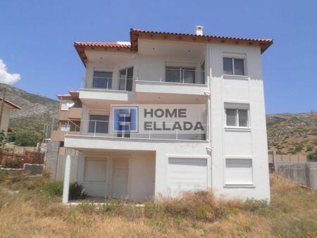 Πώληση: μονοκατοικία στο Λαγονήσι (Αττική)