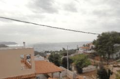 House in Anavissos