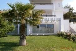 Дом в Лагониси - купить!1