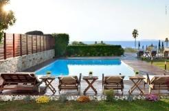 House in Saronida - buy it!