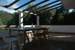 Дом в Греции Вравроне - купить