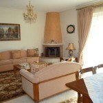 Buy an apartment in Paleo Faliro (Athens) € 275.000, 115 sq.m.