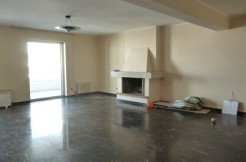 Квартира в Палео Фалиро 213 кв.м.10