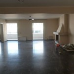 Apartment in Paleo Faliro 213 sq.m. 6