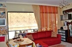 Продаётся недвижимость, квартира в Афинах, в Глифаде, Терпсифея.