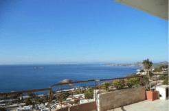 Дом в Агия Марина с видом на море, 350 м²