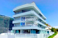 Buy real estate building Glyfada
