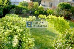 Real estate Vouliagmeni