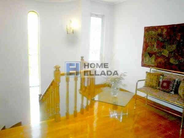 Ενοικίαση - σπίτι, ακίνητα στον Άλιμο (Αθήνα)