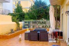 Πώληση - Παραθαλάσσιο διαμέρισμα στη Γλυφάδα, Αθήνα