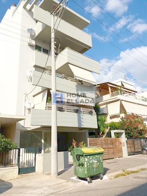 διαμέρισμα στο Ελληνικό Αθήνα