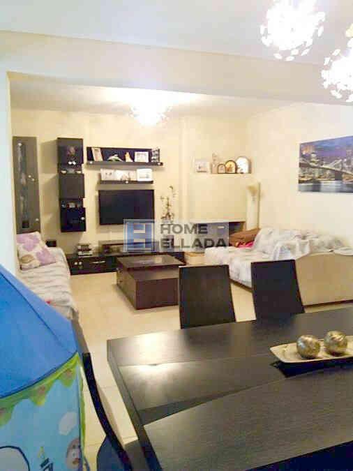 apartment in Elliniko Athens