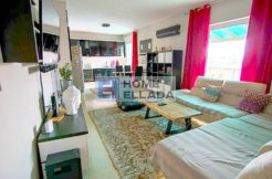 Sale - apartment in Athens (Kallithea) 75 m²