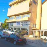 Продажа - коммерческая недвижимость, офисный центр в Афинах (Глифада) 600 м²