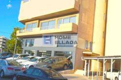 Πωλείται - Επαγγελματικό ακίνητο, Κέντρο γραφείων στην Αθήνα (Γλυφάδα) 600 τ.μ.