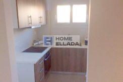 Sale - apartment in Athens (Paleo Faliro) 50 m²