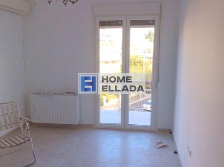 Sale - apartment in Athens (Paleo Faliro) 50 m²