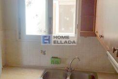 property for sale in Nea Smyrni