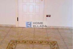 Продажа - квартира в Палео Фалиро (Афины) 109 м²