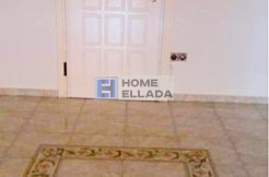For Sale - Apartment in Paleo Faliro (Athens) 109 m²