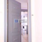 Apartment for sale Athens (Paleo Faliro) 61 sqm