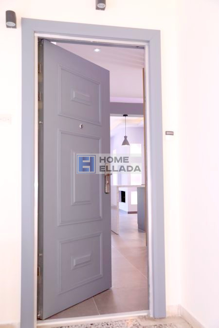 Apartment for sale Athens (Paleo Faliro) 61 sqm