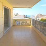 Sale - Apartment in Athens (Glyfada Ano)