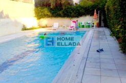 Sale - Apartment in the center of Voula (Athens)