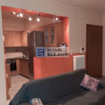 Sale - Apartment in Alimos (Athens)