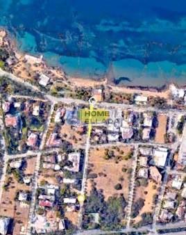Продажа - недвижимость в Вульягмени (Афины)