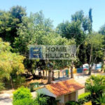 Sale - real estate in Vouliagmeni (Athens)