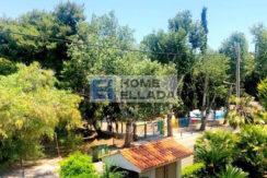 Πώληση - ακίνητα στη Βουλιαγμένη (Αθήνα)