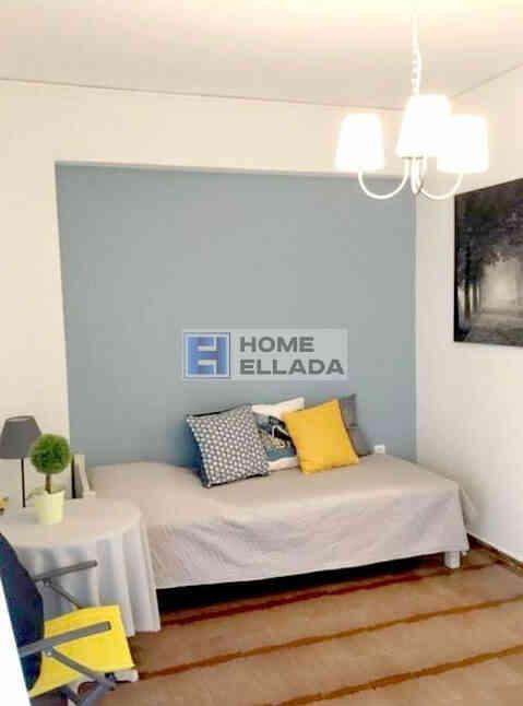 Πώληση - διαμέρισμα δίπλα στη θάλασσα Αθήνα (Βάρκιζα) 26 τ.μ.