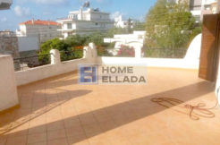 Sale - real estate, house in Voula (Athens)
