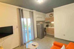 Rent - apartment in VULYAGMENI-ATHENS