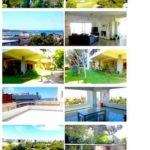 Sale - Real estate in Athens, one apartment per floor