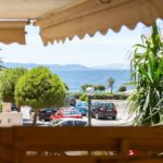Sale - Apartment by the sea in Voula center (Athens)