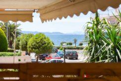 Продажа - Квартира у моря в Вуле центре (Афины)