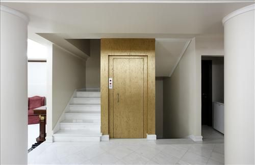 House to buy in Athens Voula 1