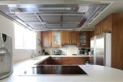 House to buy in Athens Voula 3