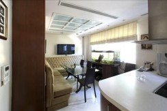 House to buy in Athens Voula 4
