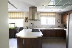 House to buy in Athens Voula 5