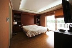 House to buy in Athens Voula 8