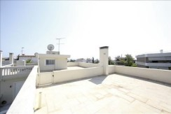 House to buy in Athens Voula 9