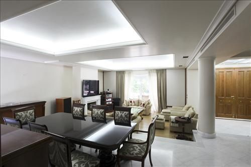 House to buy in Athens Voula