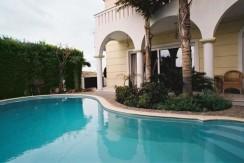 House in Alimos