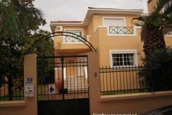 Дом в Глифаде