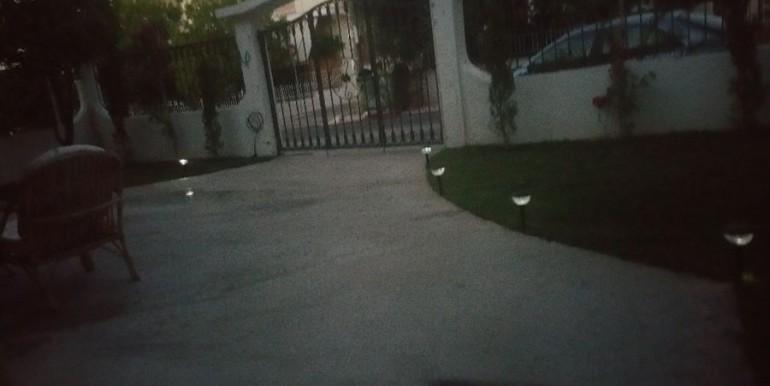 Дом в Глифаде Афины5